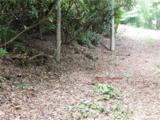 L25R Pisgah Forest Drive - Photo 20