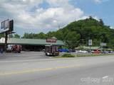 112 Hendersonville Highway - Photo 1