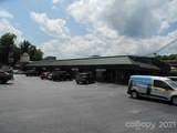 112 Hendersonville Highway - Photo 3