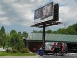 112 Hendersonville Highway - Photo 6