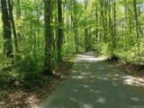 0000 Cricket Creek Drive - Photo 1