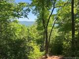 M24 Elk Mountain Trail - Photo 1