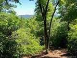 M24 Elk Mountain Trail - Photo 2