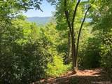 M24 Elk Mountain Trail - Photo 26
