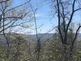 M24 Elk Mountain Trail - Photo 4