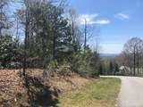 M24 Elk Mountain Trail - Photo 10