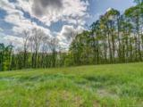 Lot 7 Powder Springs Trail - Photo 7