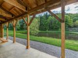 Lot 6 Powder Springs Trail - Photo 15