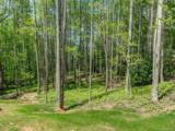 Lot 3 Powder Springs Trail - Photo 1