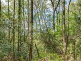 Lot 3 Powder Springs Trail - Photo 5