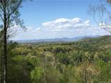 4 Ridge Pine Trail - Photo 11