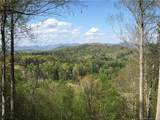 4 Ridge Pine Trail - Photo 6