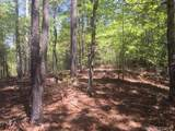 2395 Long Rifle Ridge Road - Photo 7