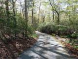 14 Woodsong Way - Photo 11