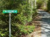 14 Woodsong Way - Photo 13