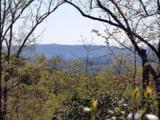 14 Woodsong Way - Photo 15