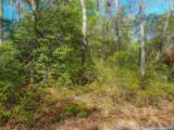 14 Woodsong Way - Photo 17