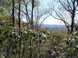 14 Woodsong Way - Photo 3