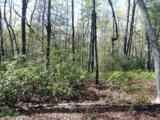 14 Woodsong Way - Photo 24