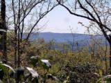 14 Woodsong Way - Photo 33