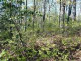 14 Woodsong Way - Photo 5