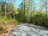 14 Woodsong Way - Photo 9