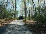 14 Woodsong Way - Photo 10
