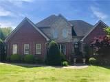 407 Woodridge Drive - Photo 1