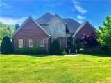 407 Woodridge Drive - Photo 3