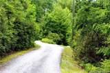 14 Bear Rock Loop Road - Photo 3