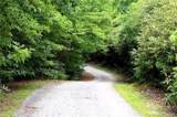 14 Bear Rock Loop Road - Photo 4