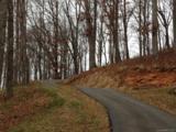 197 & 199 Two Brooks Trail - Photo 10