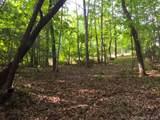 LOT 50 A Oak View Lane - Photo 6