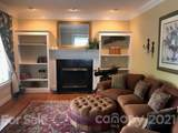 120 Evergreen Lane - Photo 4