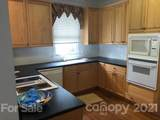 120 Evergreen Lane - Photo 5