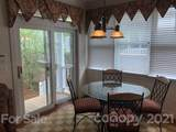 120 Evergreen Lane - Photo 6