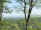 35 Ridge Pine Trail - Photo 6
