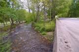 00 Moody Farm Road - Photo 1