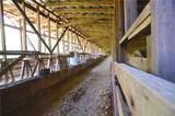 00 Moody Farm Road - Photo 11