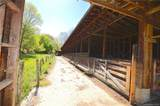 00 Moody Farm Road - Photo 10