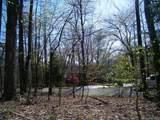 LOT 292 Big Rock Lane - Photo 1