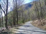 LOT 292 Big Rock Lane - Photo 4