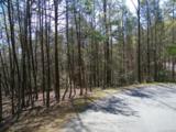 LOT 217 Quail Ridge Road - Photo 3