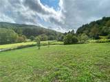 000 Meadow Fork Road - Photo 1