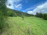 000 Meadow Fork Road - Photo 20