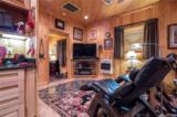 245 Paint Fork Road - Photo 11