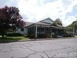 749 Buffalo Creek Road - Photo 3