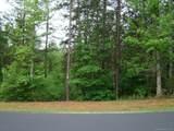 138 Owls Ridge Drive - Photo 1