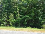 1 Wilderness Lane - Photo 1