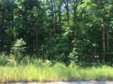 1 Wilderness Lane - Photo 2